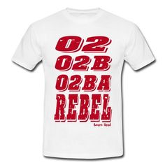 Famous chant of the Rebel Cork Supporters Cork, Rebel, Mens Tops, T Shirt, Design, Supreme T Shirt, Tee, T Shirts, Corks