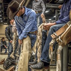 17 Best Men S Western Apparel Images Western Apparel Western