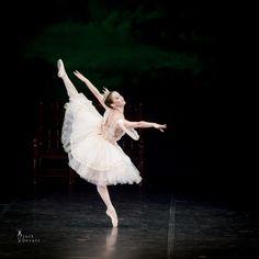 The Awakening of Flora Pas de Quatre by Vaganova students Vaganova Ballet Academy, Svetlana Zakharova, Ballet Photography, Awakening, Flora, Ballet Skirt, Student, Concert, Tutu