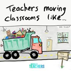 If you need a kick-start, look no further! Here are 10 of the best teacher-selected back to school memes to help get you back into the classroom in Teacher Comics, Teacher Humour, Classroom Humor, New Classroom, Classroom Ideas, Seasonal Classrooms, Classroom Organization, Classroom Management, Bored Teachers