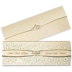 42 best luxury wedding invitations images on pinterest cards filigree wedding invitations uk filmwisefo