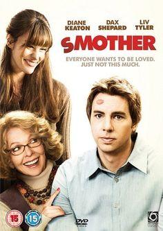 Smother [DVD] Studiocanal https://www.amazon.co.uk/dp/B001NDT9UA/ref=cm_sw_r_pi_dp_x_PIuizbND0K4S8