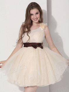 cute-short-party-dresses-3