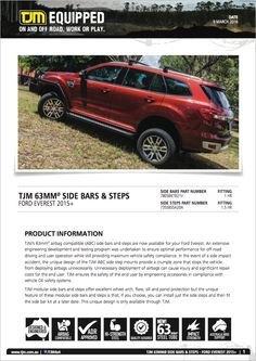 Offroad, Ford, Off Road, Ford Trucks, Ford Expedition