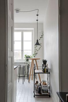 A Creative Haven in Helsinki by Laura Seppänen