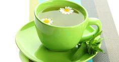 """""""ديلى ميل"""": أسباب تجعلك تستبدل فنجان القهوة بالشاى الأخضر - http://www.arablinx.com/%d8%af%d9%8a%d9%84%d9%89-%d9%85%d9%8a%d9%84-%d8%a3%d8%b3%d8%a8%d8%a7%d8%a8-%d8%aa%d8%ac%d8%b9%d9%84%d9%83-%d8%aa%d8%b3%d8%aa%d8%a8%d8%af%d9%84-%d9%81%d9%86%d8%ac%d8%a7%d9%86-%d8%a7%d9%84%d9%82/"""