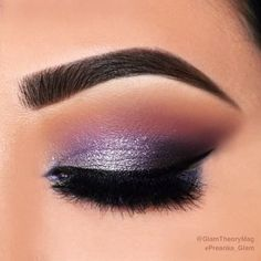 What lip color would you wear with this look @glamtheorymag Tag 3 makeup besties you have Don't have any? Then make some