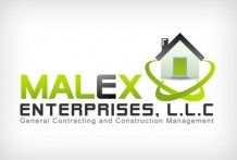 Malex Logo
