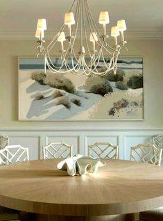 Nod to Summer - Design Chic