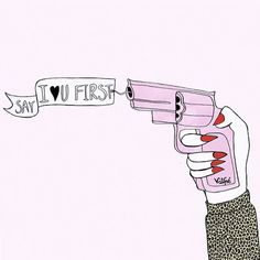 valfre I love you
