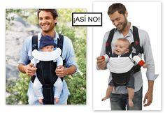 ¿Por qué llamamos colgonas a algunas mochilas portabebés? http://mochilas-portabebes.es/por-que-llamamos-colgonas-a-algunas-mochilas-portabebes/