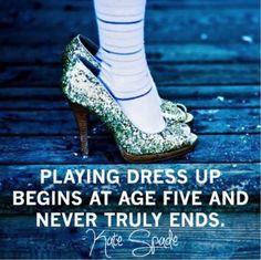 #style #quotes #katespade