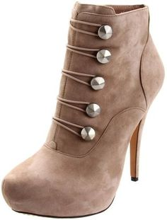 Vince Camuto  Wrentham Outlet...Women's Jenks Bootie. Hurry before their gone!!!