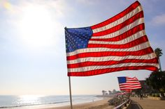 Piedmont Park, Rooftop Bar, Atlantic City, Where To Go, Memorial Day, Memories, Summer Sun, United States, Vacation