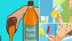 Acv is known for many uses, and is the item every kitchen has, for cooking, cleaning, health and more. If you consume this before sleep, you will feel big changes in health. Some uses 1. Insomnia and indigestion Acv treats bloating and nausea. Mix tsp acv and tsp honey for glass of water, have this 30 min before sleep 2. Bad breaths This is made by bacteria and acv fights this. Breath will be fresh, so have tsp acv before bed 3. Sore throat It removes bacteria and makes acidic area for…