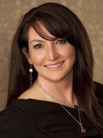 Ms. Elizabeth Hagen, LCA