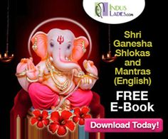 Facing obstacles lately? Try these #Shlokas and #Mantras this #GaneshChaturthi.