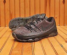 48329e75a002 2015 Nike KD VIII 8 Size 4Y - Black White Oreo - 768867 001 Nike Kd