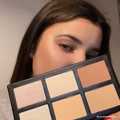 90 Best Palette Contouring images in 2020 Palette Contouring, Images, Eyeshadow, Cosmetics, Makeup, Beauty, Make Up, Beauty Products, Eye Shadow