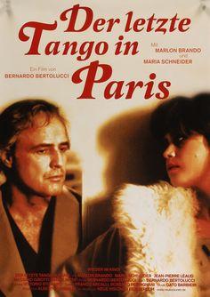 Watch Last Tango in Paris Full Movie Online