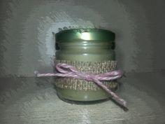 Beeswax cream with monoi de Tahiti oil