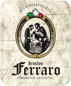 Cerveja Pier - Golden Ale, estilo Irish Red Ale, produzida por  Cervejaria Caseira, Brasil. 5.4% ABV de álcool.