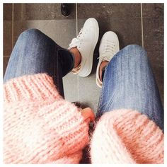 skappeldesign Instagram posts