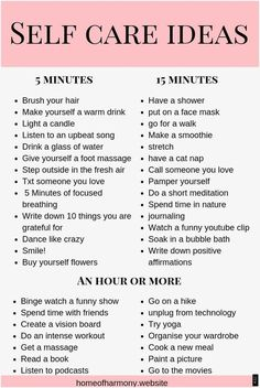 Healthy Mind, Healthy Habits, How To Be Healthy, Good Habits, Self Care Bullet Journal, What To Do When Bored, Things To Do When Bored For Teens, Things To Do At Home, Vie Motivation