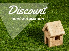 Discount Home Automation: Where to Find the Best for Less - http://www.zwavezone.com