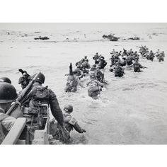 D-Day transparent print Us Marines, Utah, World History, World War Ii, History Class, 4th Infantry Division, D Day Invasion, Normandy Beach, Normandy France