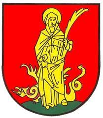 Suche Finde Entdecke  Similio, das österreichische Informationsportal  Geographie - Sachkunde - Wirtschaftskunde Tweety, Fictional Characters, Communities Unit, Crests, Searching, Fantasy Characters
