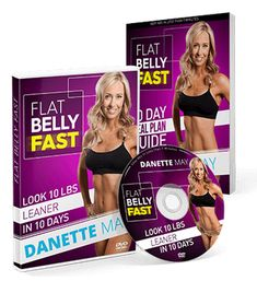 2000 calorie diet plan for weight gain image 4