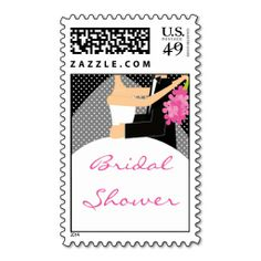 ==>Discount          Black/White Bride & Groom Bridal Shower Stamp           Black/White Bride & Groom Bridal Shower Stamp lowest price for you. In addition you can compare price with another store and read helpful reviews. BuyReview          Black/White Bride & Groom Bridal Sho...Cleck Hot Deals >>> http://www.zazzle.com/black_white_bride_groom_bridal_shower_stamp-172629420707859893?rf=238627982471231924&zbar=1&tc=terrest