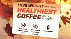 You love your coffee already, why not choose a healthier coffee that helps you shed your extra inches, pounds, and poor self image. Feel better from the inside out with the Valentus line of drinks. While you're getting slim, why not make your money back and more, with our Excellent plan! Come take the tour at www.valentustour.com/SCrossley and find out just how much you can make! Get ready to love your coffee even more with SlimRoast! Email me for more info at shelleycrossley@gmail.co...