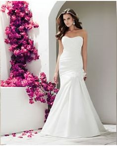BRIDAL BOUTIQUE - GOWNS Say I Do Bridal Boutique 1.973.227.7722 http://www.sayidobridals.com/ https://www.facebook.com/SayIdobridalboutique