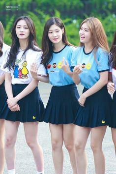 ♡ Asian Cute, Beautiful Asian Girls, Vicky Justice, Cute Girls, Cool Girl, Girls In Mini Skirts, Korean Girl Fashion, Bollywood Girls, Ulzzang Girl