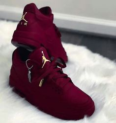jordan  sneakers Shoes Jordans 5d064d0f8