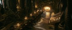 foxesandfiends: From La Belle et la Bête- Christophe Gans - by a seashore Fantasy Inspiration, Story Inspiration, Writing Inspiration, Character Inspiration, Dark Castle, Gifs, Aesthetic Gif, Medieval Fantasy, Animation Film