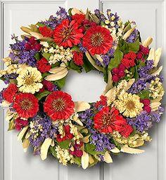 1800flowers.com brands