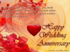 happy-wedding-anniversary.jpg (600×450)