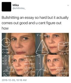 Kill Yourself Guy Blank Meme Template  F    Meme