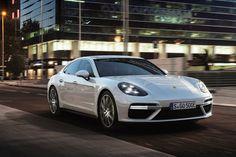 Olvídate de las cajas de cambio manuales en los futuros Porsche híbridos, incluido un hipotético 911 - http://tuningcars.cf/2017/08/31/olvidate-de-las-cajas-de-cambio-manuales-en-los-futuros-porsche-hibridos-incluido-un-hipotetico-911/ #carrostuning #autostuning #tunning #carstuning #carros #autos #autosenvenenados #carrosmodificados ##carrostransformados #audi #mercedes #astonmartin #BMW #porshe #subaru #ford
