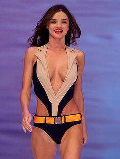 love bikini