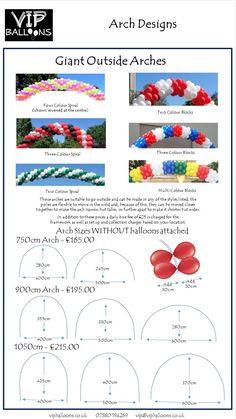 Balloon Decor Price Guide - Decoration For Home Balloon Frame, Balloon Display, Balloon Columns, Balloon Arch, Balloon Garland, Balloon Centerpieces, Balloon Decorations, Birthday Party Decorations, Party Themes