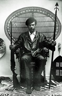 26 Blk Panther Party United Ideas Black Panther Party Black Panthers Movement Black Culture
