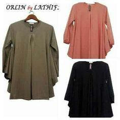 Jersey @95rb