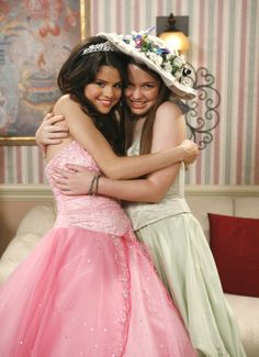 the 32 best wizards of waverly place harper images on pinterest