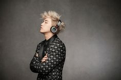 Lee Hong Ki (FT Island) @ Nailholic