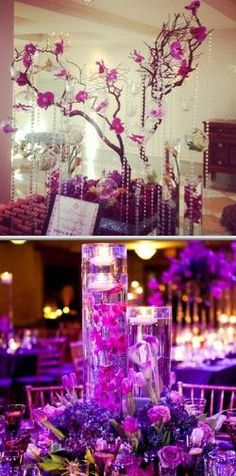 This company provides full and partial wedding planning, coordination, and event services with a complimentary consultation. They will help you find vendors who fit your budget and personality. Click to learn more.