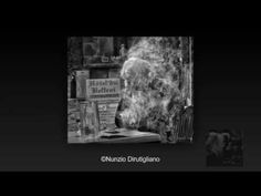 JustB&W: FIRST COME PEOPLE, THEN PHOTOGRAPHS Congratulations! You are our Award Winner! TOP10 AlbumOfAwards 31.5.2016 AWARDING: Maria Grazia Formichella